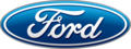 Ford-Europa