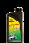 Bardahl-Gear-oil-75W90-GL5