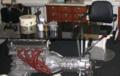 Alfa-Romeo-motor-als-tafel