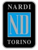 Nardi-sturen-en-toebehoren