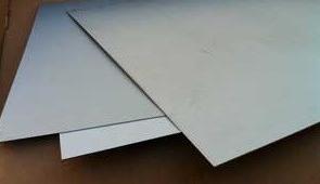 Zincor-plaat-en-plaatbewerkingstoebehoren