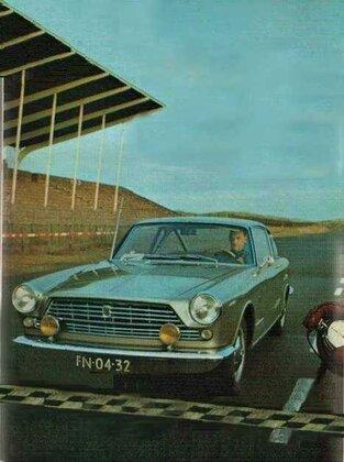 Fiat-1800-2300-onderdelen
