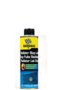 Bardahl-Radiator-stop-leak