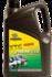 Bardahl Gear oil 75W90 GL5_9
